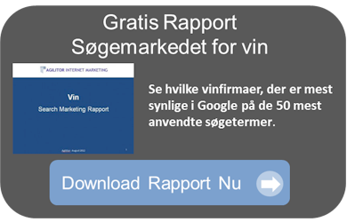 Preview - Search Marketing Rapport Om Vin